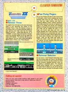 Nintendo Power | Jan Feb 1989-55
