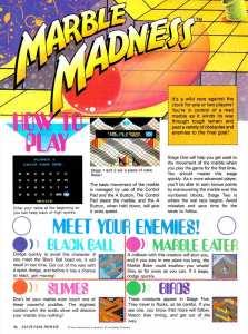 Nintendo Power | Jan Feb 1989-56