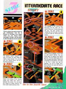 Nintendo Power | Jan Feb 1989-57