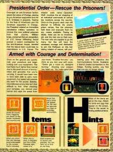 Nintendo Power   Jan Feb 1989-61