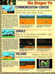 Nintendo Power | Jan Feb 1989-62