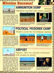 Nintendo Power   Jan Feb 1989-63