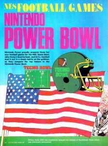 Nintendo Power | Jan Feb 1989-64
