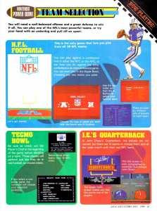 Nintendo Power | Jan Feb 1989-67