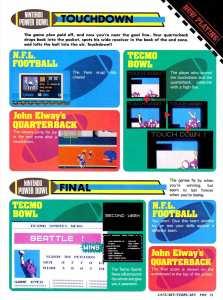 Nintendo Power | Jan Feb 1989-73