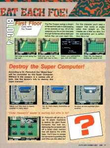 Nintendo Power | Jan Feb 1989-77