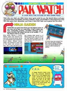 Nintendo Power   Jan Feb 1989-84