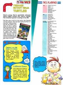 Nintendo Power   Jan Feb 1989-87