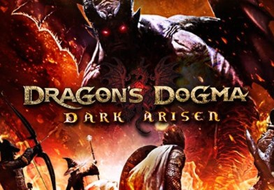 Dragon's Dogma: Dark Arisen Comes To Switch On April 23