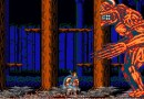 Hack & Slash Your Way Through An 8-Bit Adventure With Odallus: The Dark Call