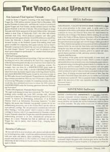 Computer Entertainer | February 1989 pg10