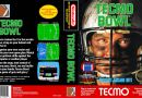 Tecmo Bowl Review
