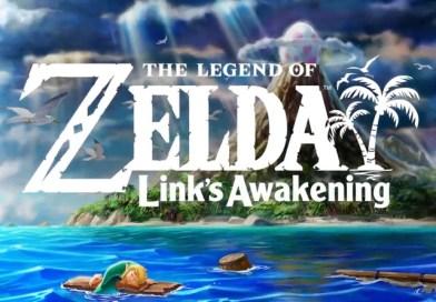 Nintendo Times Radio 105: Top 10 Games Of 2019