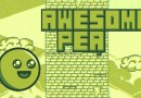 Awesome Pea Review