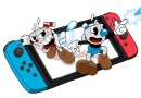 Cuphead Jumps To The Switch