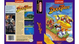 DuckTales Review