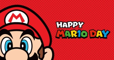 Nintendo Times Radio 84: Nintendo Switchiversary 2 & Happy MAR10 Day
