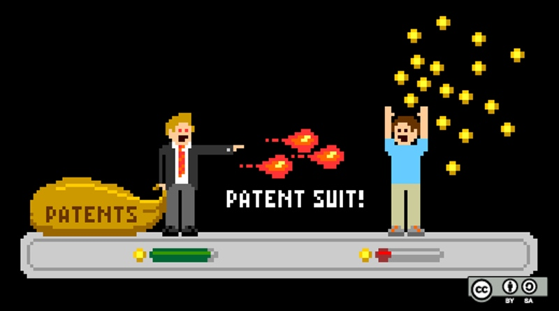 Navigating The Nintendo Labyrinth Of Lawsuits