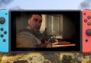 Sniper Elite V2 Remastered & Sniper Elite 3 Ultimate Edition Coming To Switch This Year