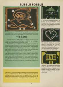 Game Player's Strategy Guide to Nintendo Games Issue 2 Pg. 028