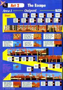 Nintendo Power | March April 1989 p024