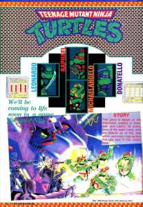 Nintendo Power | March April 1989 p052