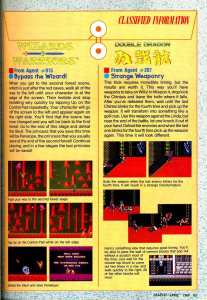 Nintendo Power | March April 1989 p065