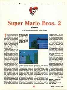 VGCE | February 1989 p29