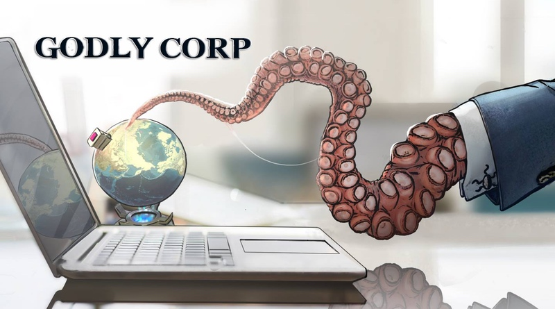 Godly Corp Review