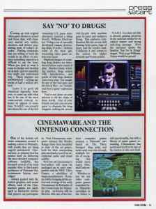EGM | May 1989 p15