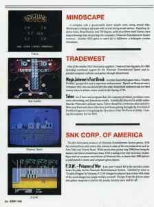 EGM | May 1989 p28