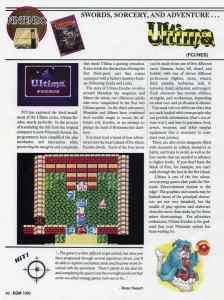 EGM | May 1989 p42