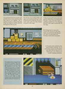 Game Player's Guide To Nintendo | May 1989 p039