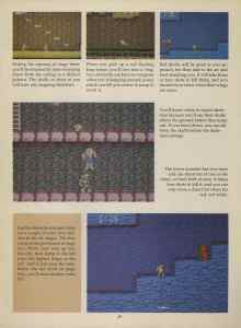 Game Player's Guide To Nintendo | May 1989 p049