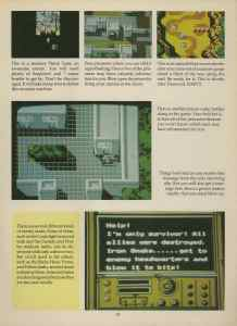 Game Player's Guide To Nintendo | May 1989 p055