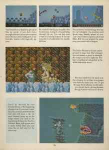 Game Player's Guide To Nintendo | May 1989 p059