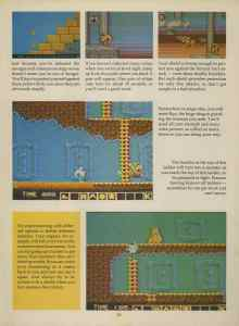 Game Player's Guide To Nintendo | May 1989 p061