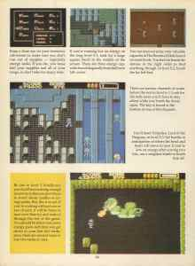 Game Player's Guide To Nintendo   May 1989 p064