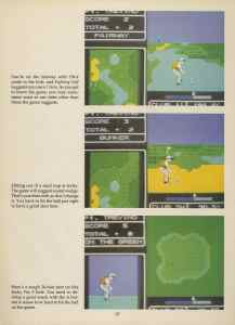 Game Player's Guide To Nintendo | May 1989 p087