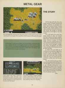 Game Player's Guide To Nintendo | May 1989 p092