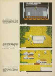 Game Player's Guide To Nintendo | May 1989 p093
