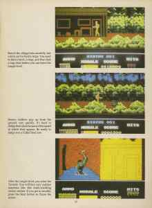 Game Player's Guide To Nintendo | May 1989 p097