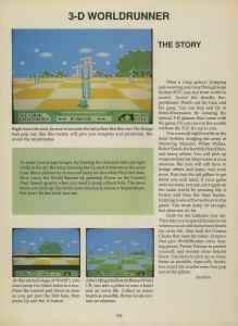 Game Player's Guide To Nintendo   May 1989 p106