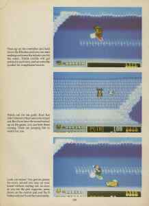 Game Player's Guide To Nintendo | May 1989 p109