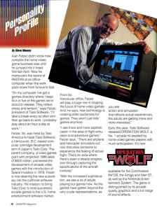 GamePro   May 1989 p10