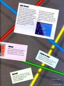 GamePro | May 1989 p35