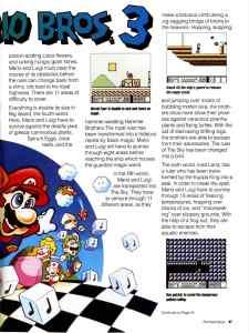 GamePro | May 1989 p41