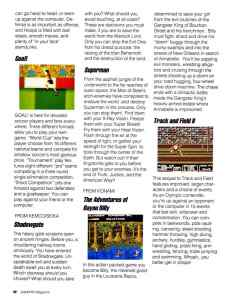 GamePro | May 1989 p50