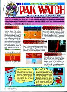 Nintendo Power | May June 1989 p100