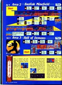 Nintendo Power | May June 1989 p62